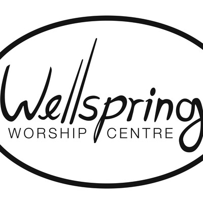 Wellspring Message Podcast
