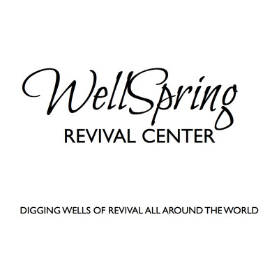 WellSpring Revival Center