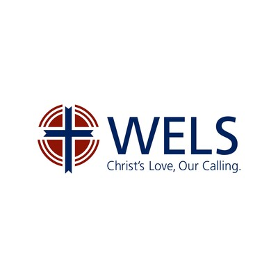 WELS - Through My Bible on Streams