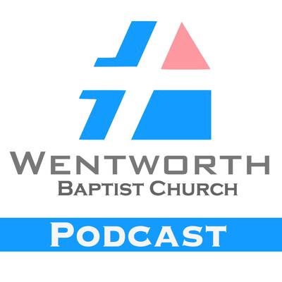 Wentworth Baptist Church