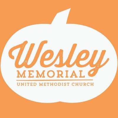 Wesley Memorial UMC