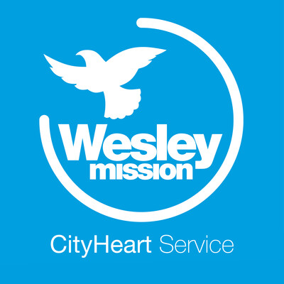 Wesley Mission CityHeart