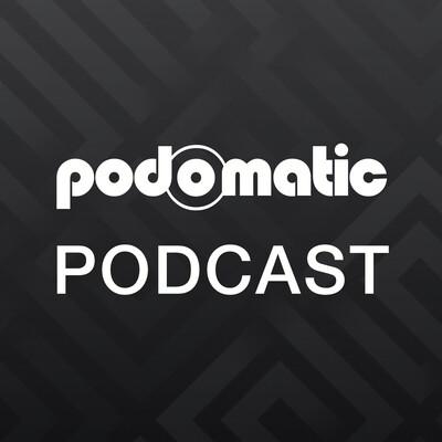 WesleyJMcMillan's Podcast