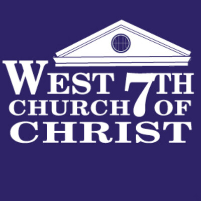 West 7th Church of Christ