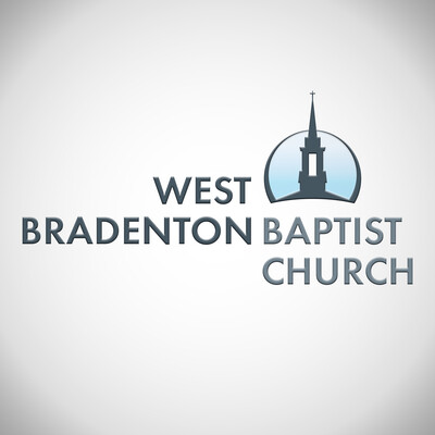 West Bradenton Messages