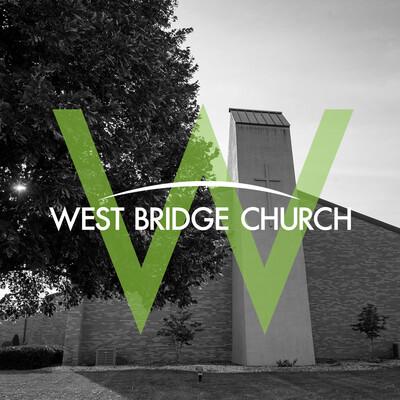 West Bridge Church Sermons