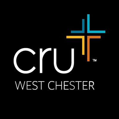 West Chester Cru