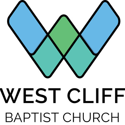 West Cliff Baptist Church