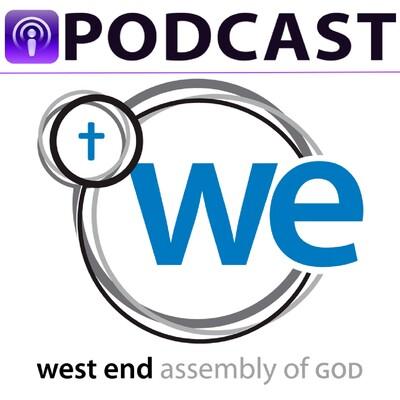 West End Assembly of God