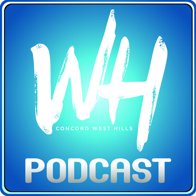 West Hills Podcast