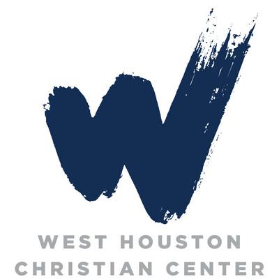 West Houston Christian Center