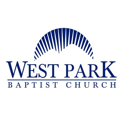 West Park Baptist Church - Sermons