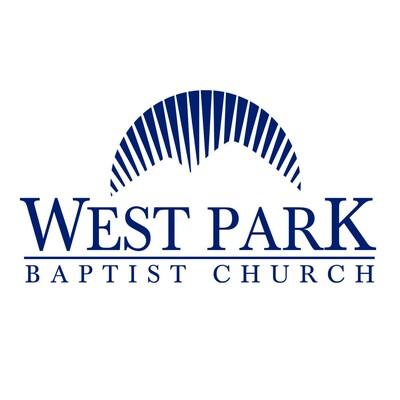 West Park Baptist Church - Sermons