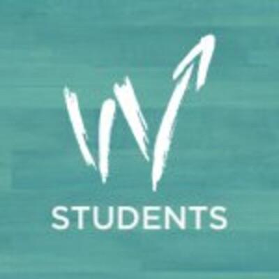 West Ridge Students