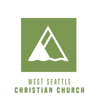 West Seattle Christian Church