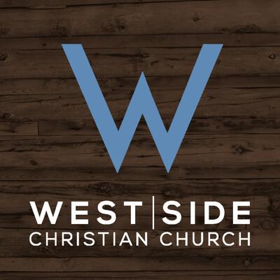 West Side Christian Church: Sermon Audio
