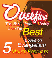 Overflow Today Podcast