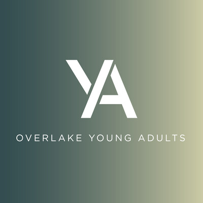 Overlake Young Adults Podcast