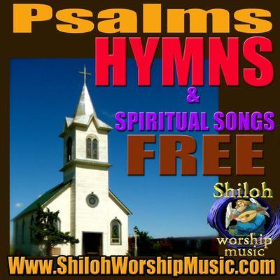 Hymns Free