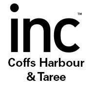 INC Coffs Harbour & Taree