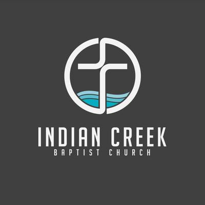 Indian Creek Baptist Church