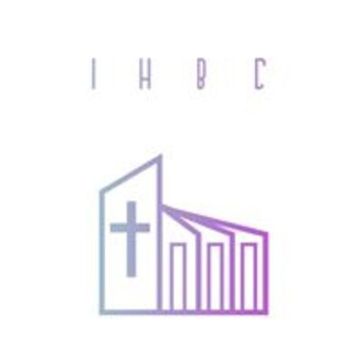 Indian Hills Baptist Church
