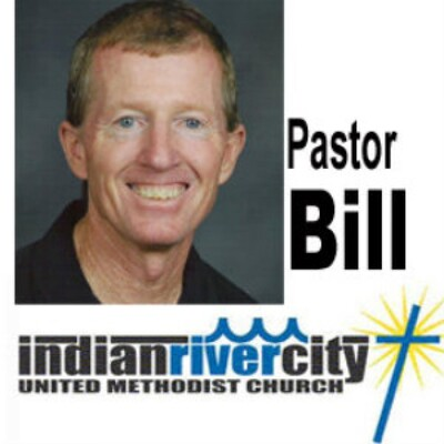 Indian River City Church sermons