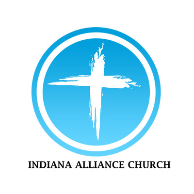 Indiana Alliance Church
