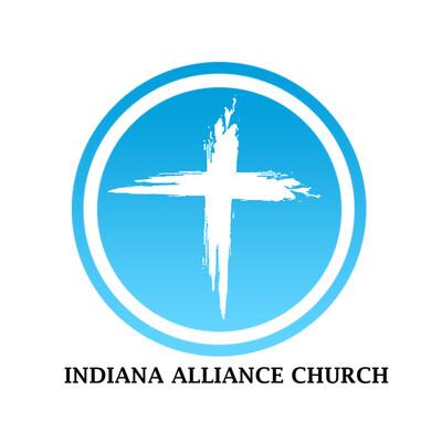 Indiana Alliance Church