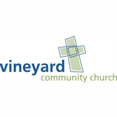 Indianapolis Vineyard Community Church