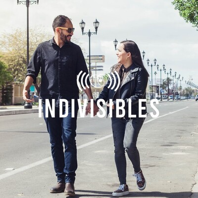 INDIVISIBLES