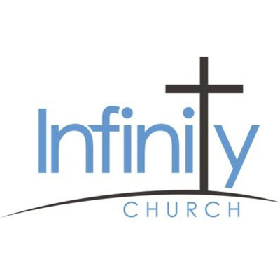 Infinity Church Fountain Inn