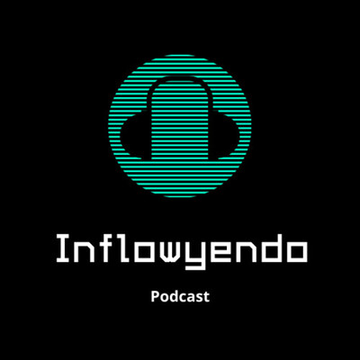 InFlowYendo