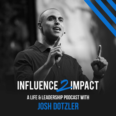 Influence 2 Impact
