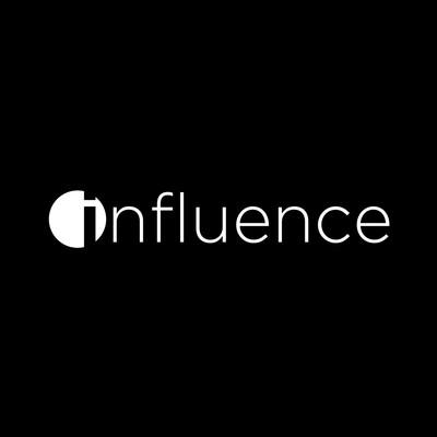 Influence Church OC