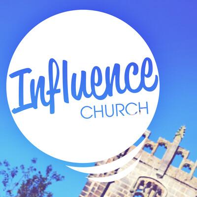 Influence Church Podcast