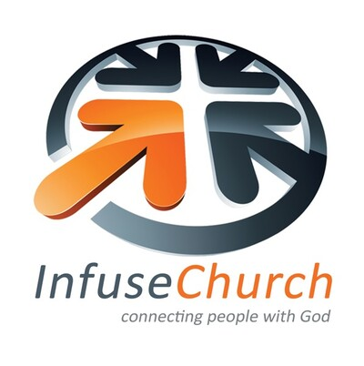 Infuse Church Messages