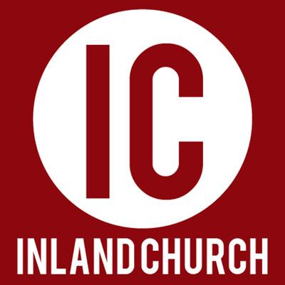 Inland Church