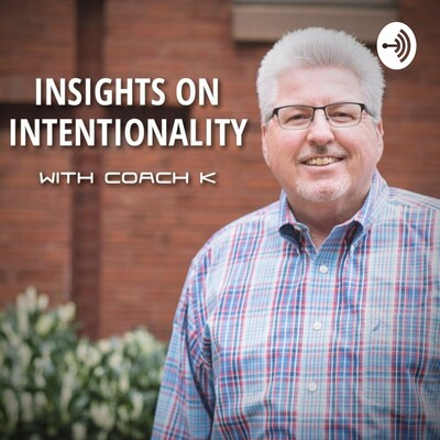 Insights on Intentionality