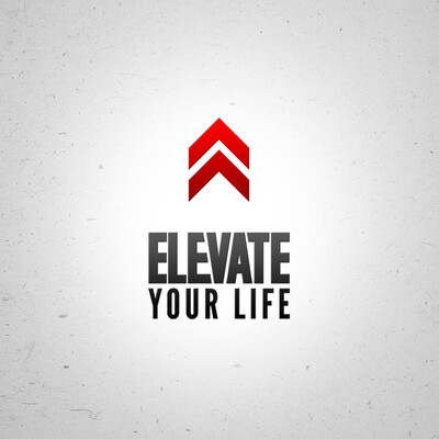 Inspire Church Houston Podcast » Elevate Your Life