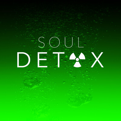 Inspire Church Houston Podcast » Soul Detox
