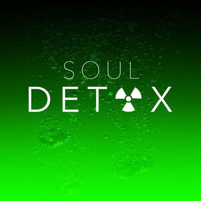 Inspire Church Houston Podcast » Soul Detox