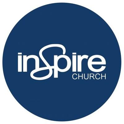 Inspire Church Wagga