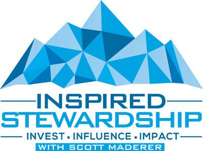Inspired Stewardship