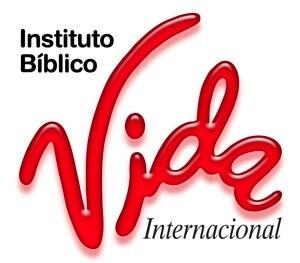 Instituto Biblico Vida Internacional/Dios y los Ángeles