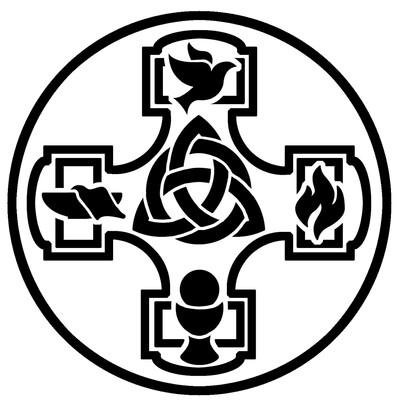 Disciples' Fellowship