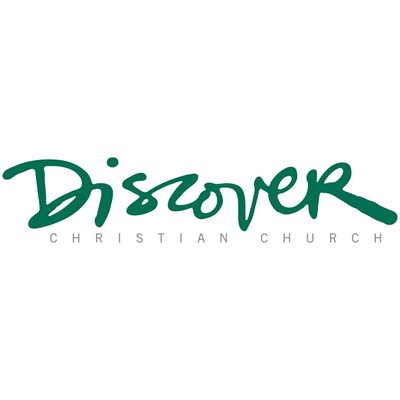 Discover Christian Church