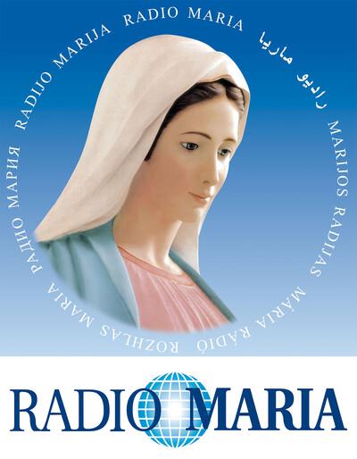 Discovering Intelligent Design – Radio Maria USA