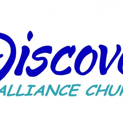 Discovery Alliance Church Missoula