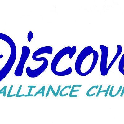 Discovery Alliance Church Missoula
